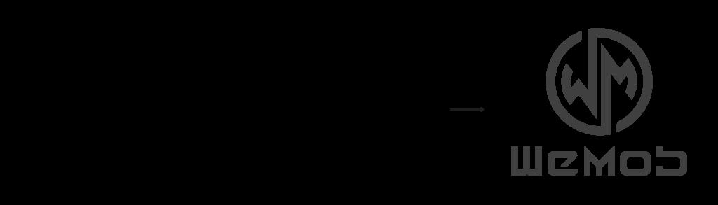 l'histoire du logo